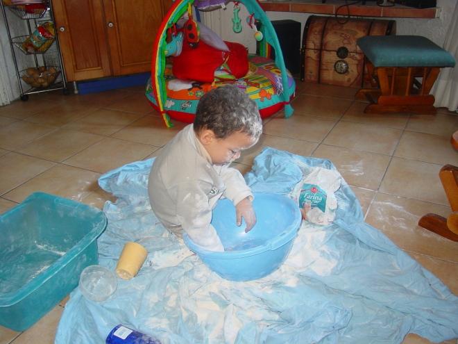 Febbraio 2006 065