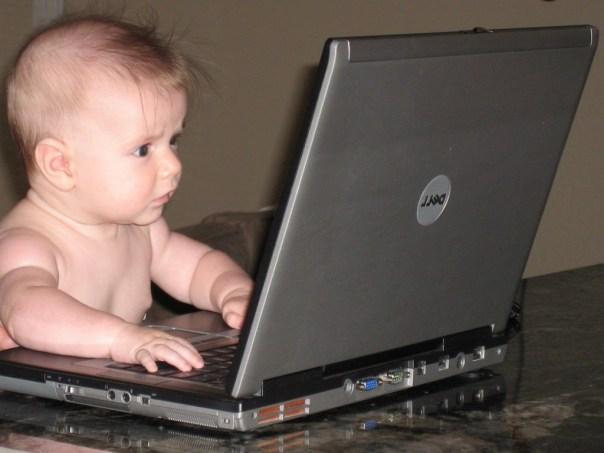 bambini-asperger-informatica