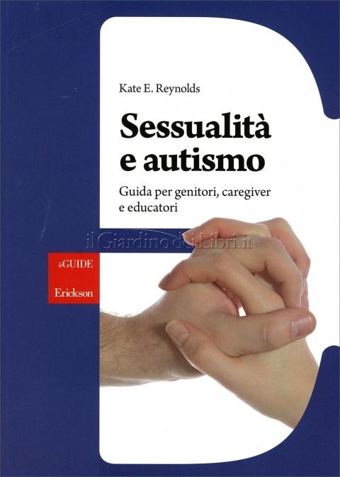 sessualita-autismo