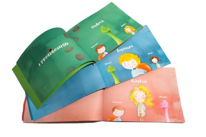Bubuk-Libro-per-bambini-personalizzato
