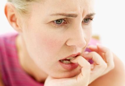 anxious-woman-anxiety-help-1