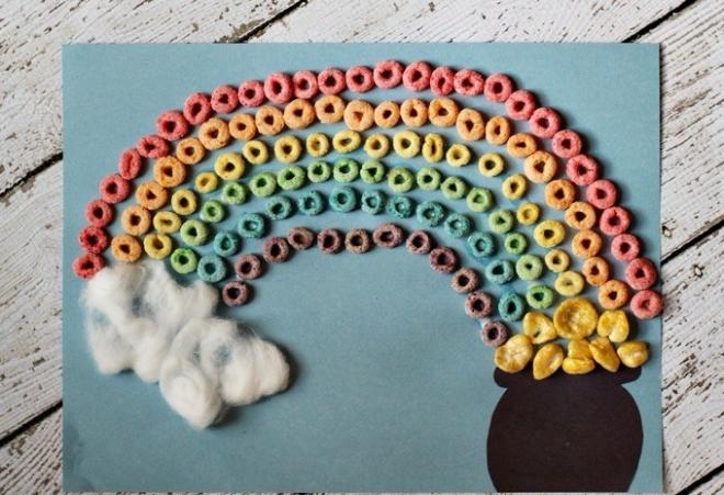 st-patricks-day-rainbow-craft.jpg