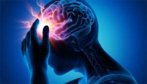 epilepsiaoque