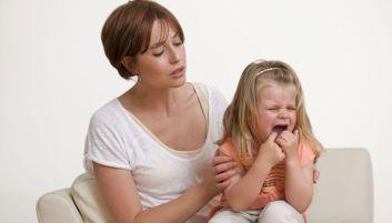 medicamento-para-el-dolor-de-muelas-3_opt