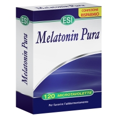 MELATONIN-pura-120